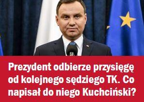 prezydentOdbierze1