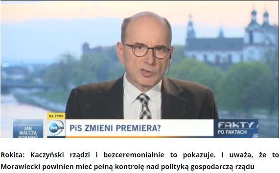 rokitaKaczyński
