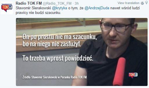 sławomirSierakowski