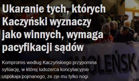 ukaranieTych