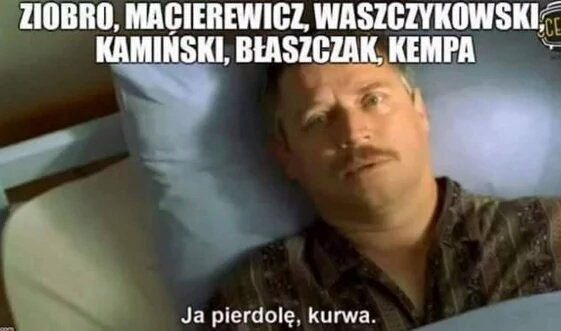 ziobroMacierewicz
