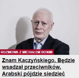 znamKaczyńskiego