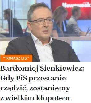 bartłomiejSienkiewicz
