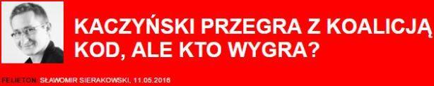 kaczyńskiPrzegra