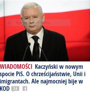 kaczyńskiWnowym1