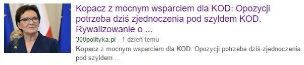 kopacz1
