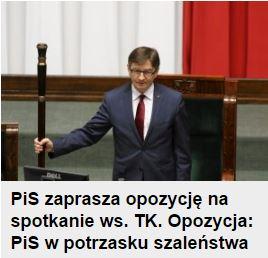 pisZaparasza