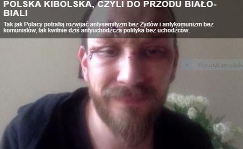 polskaKibolska