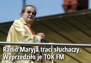 radioMaryja