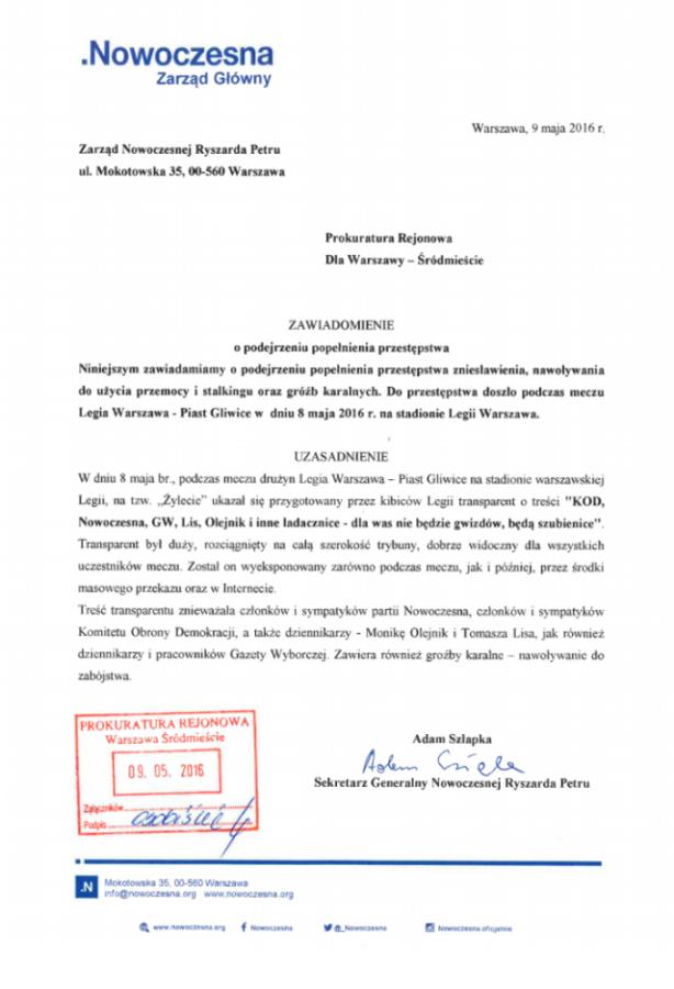 Zawiadomienie-do-Prokuratury-Rejonowej-Nowoczesna-640x939
