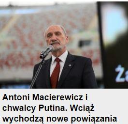antoniMacierewicz