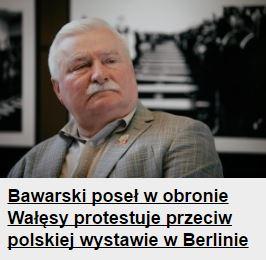 bawarski