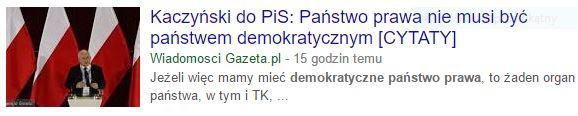 kaczyńskiDoPis
