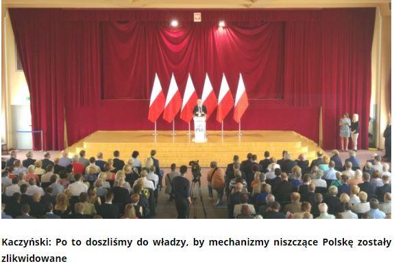 kaczyńskiPoTo