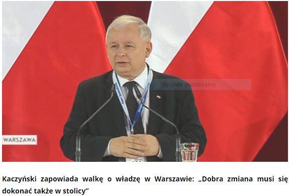 kaczyńskiZapowiada1