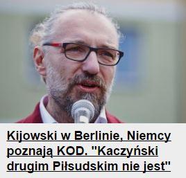 kijowskiwBerlinie