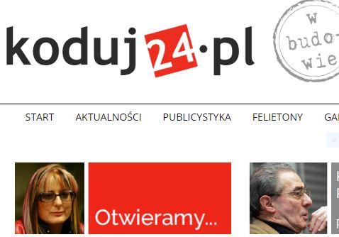 kodyj24pl