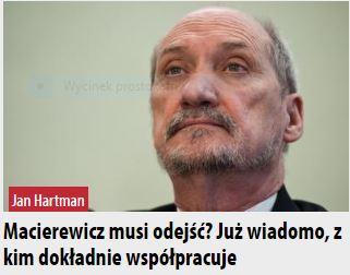 macierewiczMusi