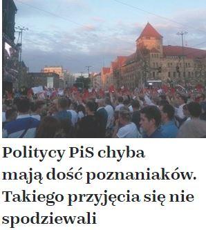 politycyPiS