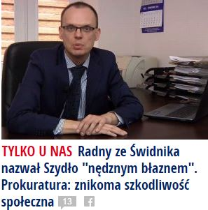 radny