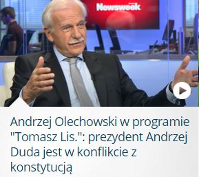 andrzejOlechowski
