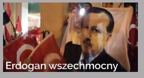 erdoganWszechmocny