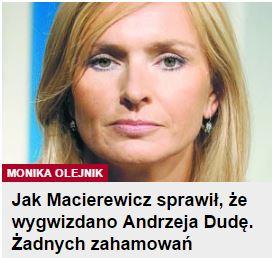 jakMacierewicz