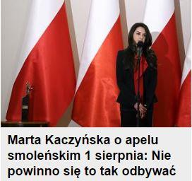 martaKaczyńska