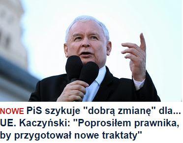 piSszykuje