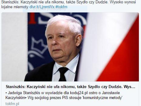 staniszkisKaczyński1