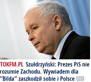 Szułdrzyński