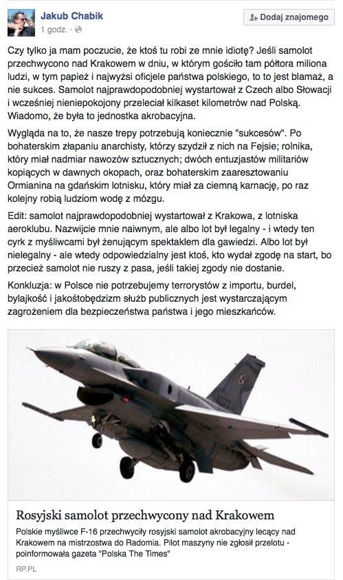 Cot1ug-XEAAbosV