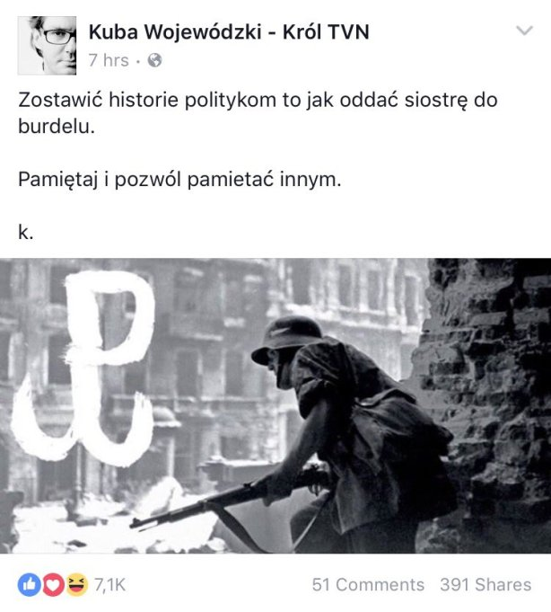 CowHMbuXYAAj6I2