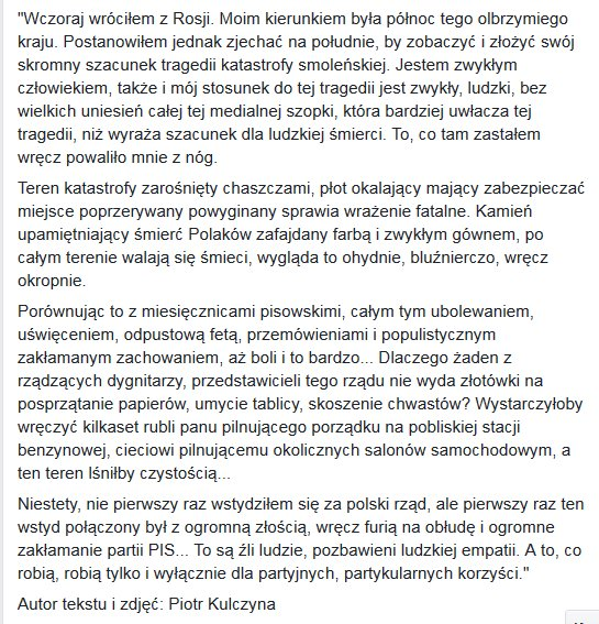 CqKn6UzXEAExer_