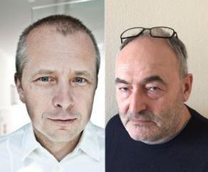 dubois stępiński