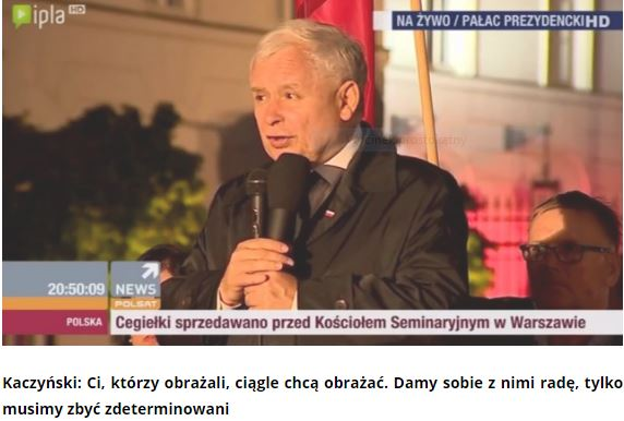 KaczyńskiCi