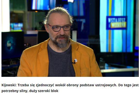 kijowskiTrzeba1