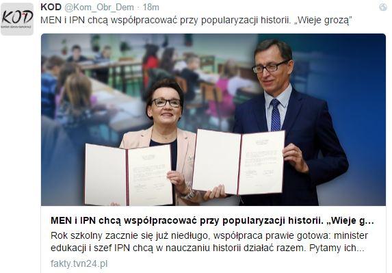 kOD IPN