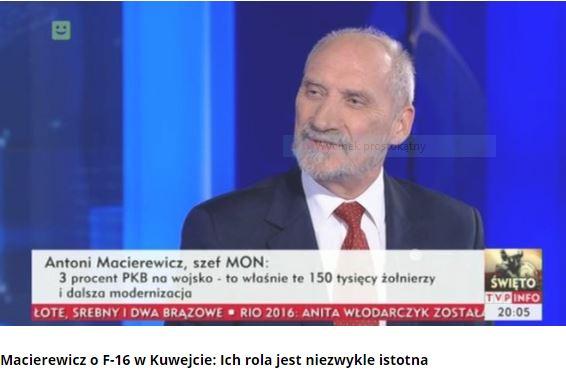 macierewiczO
