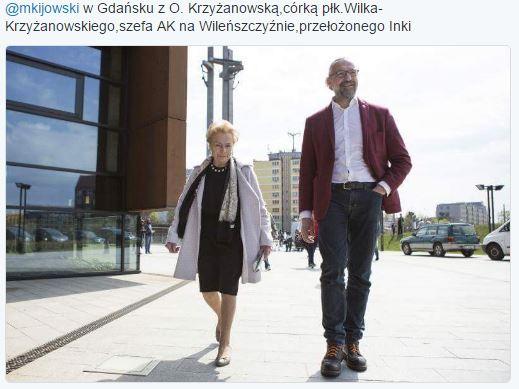 mkijowski