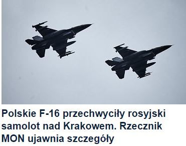 polskieF16