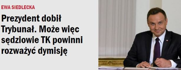 prezydentDobił1