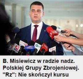 bmisiewicz