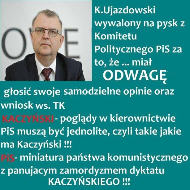 csg9jeywgaaqwoq