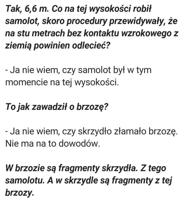 csiz7plwcaie-9o