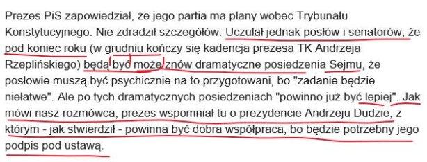 ctgrutowcaaio5z