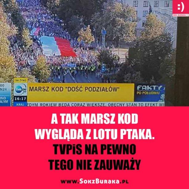 ctisxzauiaa9eob