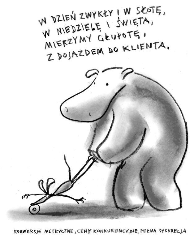 dudzinski-mierzymy-glupote