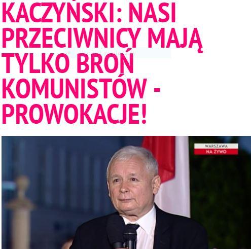kaczynskinasi1
