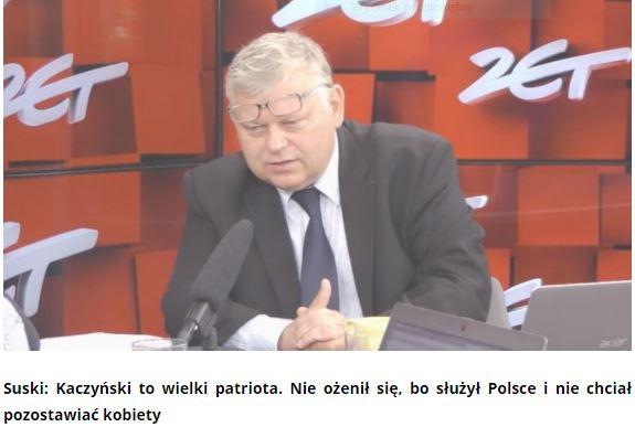 suskikaczynski